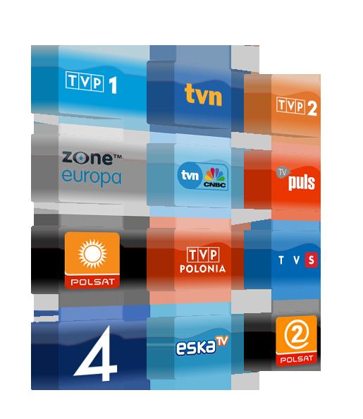 tv pl online