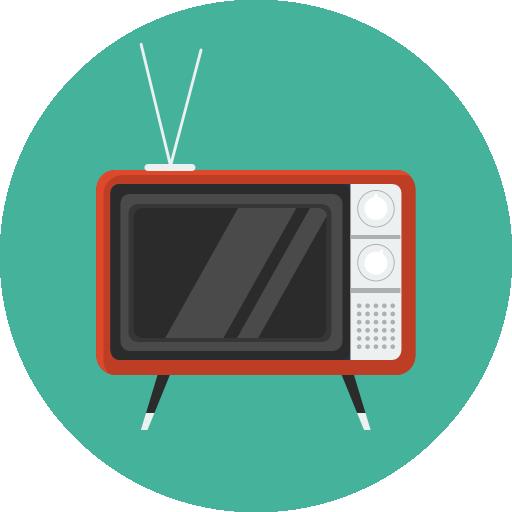 Podłącz dekoder z telewizorem