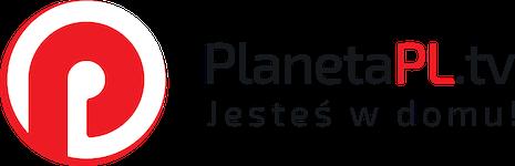 PlanetaPL